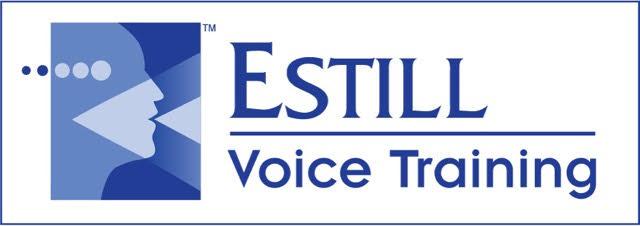 CORSI ESTILL VOICE TRAINING